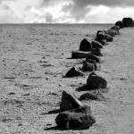 """""""Rock Trail"""" by LPacek"""