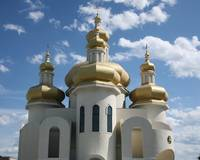 Gold Domes IMG_1702