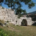 """""""Segni - Porta Saracena"""" by gengish"""