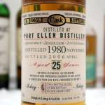 """Port Ellen 25 year old"" by batears2000"