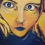 """""""Grace day 1"""" by artdezign"""