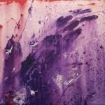 """Purple fury2"" by artdezign"