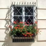 """""""Prague Window"""" by DecentExposures"""