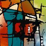 """""""Mirror"""" by DragosPrioteasaStudio53"""