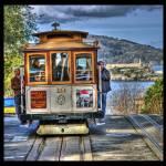"""Escape from Alcatraz 2"" by vgm8383"