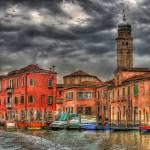 """""""Murano"""" by vgm8383"""