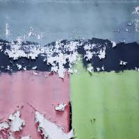 Textures gallery