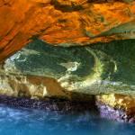 """""""_DSC8733 Rosh Hanikra Grottoes"""" by eyalna"""