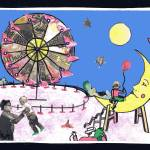 """fair"" by phoebe"