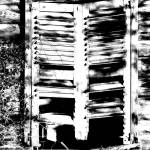 """Broken Window"" by keithclarkephotography"
