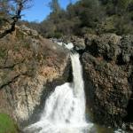"""Shingle Falls"" by theta31"