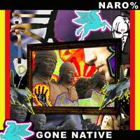 Gone Native