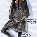 """Black on Black"" by davidcornelius"