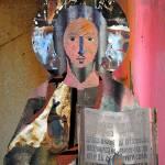 """""""Inca Jesus"""" by jgwhitney"""