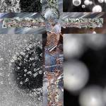 """Ice Crucifixion"" by jgwhitney"