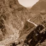 """""""The Road to Pakistan"""" by DezineZone"""