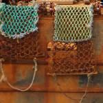 """""""Fishing nets"""" by kenart"""