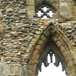 """""""Whitby May 2007 057"""" by aleung"""