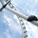 """London Eye 2"" by aleung"