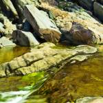 """Rocks and Water"" by cfu1"