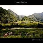 """Caucasus meadows, Russia"" by ExposedPlanet"