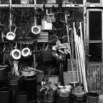 """""""A Turkish Hardware Store"""" by joshuaphotography"""