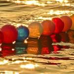 """""""Balloons"""" by molly_mualla"""