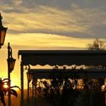 """""""Sunset"""" by molly_mualla"""