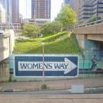 """womensway"" by wgato"