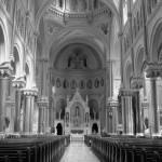 """Basilica_I"" by Nesto13"