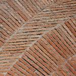 """Roman Bricks"" by timgoode"