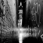 """tower alley"" by paul-coyne"