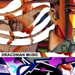 """""""DRACONIAN Music"""" by voodoopimp"""