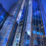 """""""Colmore Gate HDR"""" by batears2000"""