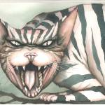 """""""zzcat1038"""" by homelyvillain"""