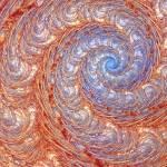 """spiral - ""Sailor"
