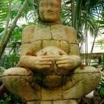 """""""Statue"""" by kvanhorn"""