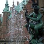 """Frederiksborg"" by leannejune1"
