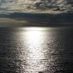 """Sea"" by TonySzeghalmi"