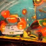 """Wind Shield Wipers"" by KATEBARBER"