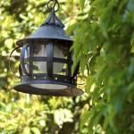 """""""Lantern"""" by 3rdverse"""