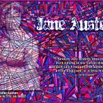 """Jane"" by DCLWolf"