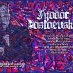 """Fyodor"" by DCLWolf"