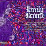 """Emily"" by DCLWolf"