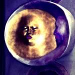 """""""moon&sun"""" by donnablusher"""