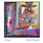 """""""Heritage"""" by wasankari"""