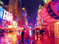 waterc-times-sq-DSC01008