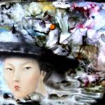 """""""Colour"""" by xuri1398"""