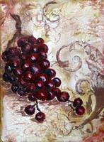 red grapes lrg