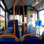 """bus"" by Ikani"